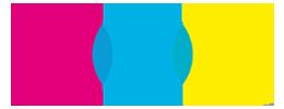 Logo círculos
